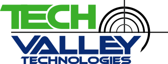 Tech Valley Technologies