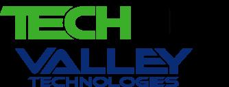 Tech Valley Technologies