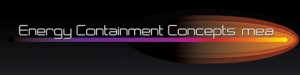 energy-containment-concepts
